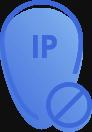 IP block